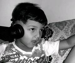 Rajesh8520