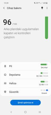 Screenshot_20200531-102805_Device care.jpg