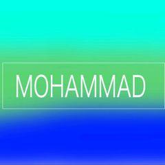 mohammad469453664
