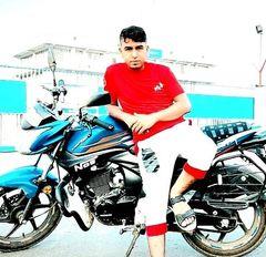 MohammadRubel