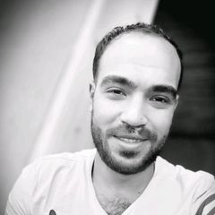MohamedEredy