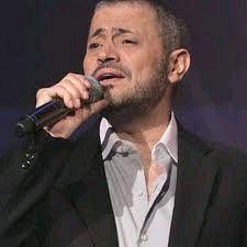 محمودعبدالعزيز