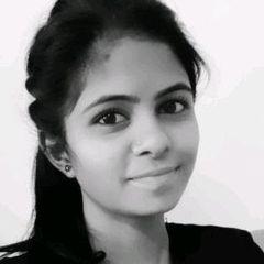 vaishnaviratanshelar