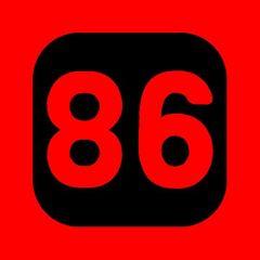 mevon86