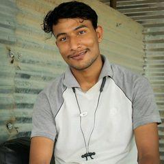 Vijaychaudhary7557