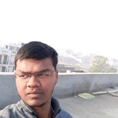 ishantudaiwal