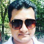 RajeshKr25