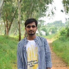 NithishKodichire