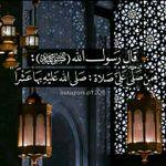YousefAboud