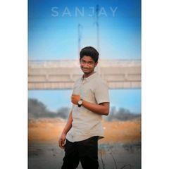 SanjuChaudaryMJR