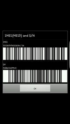 0eac9003-3e18-4dd9-b78c-42e3f74983d6.jpg