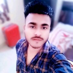 vijay6852