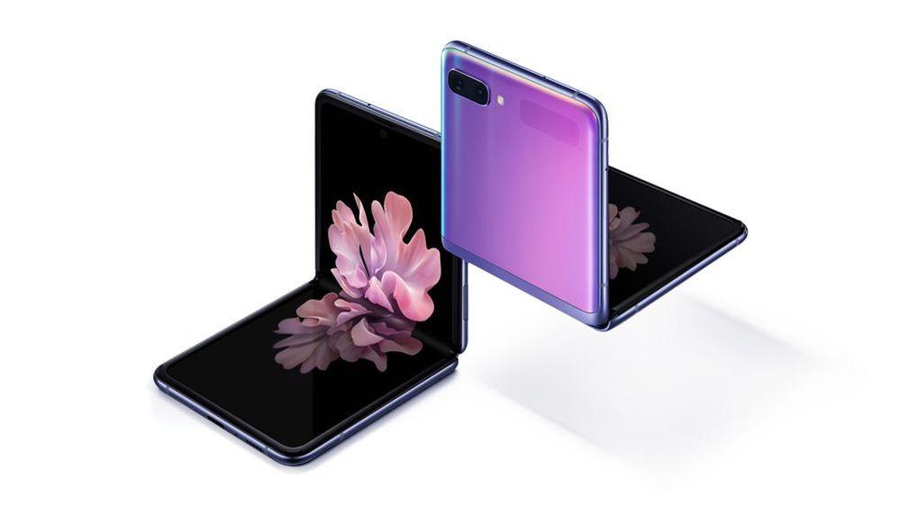 Press-Thumbnail-1000x563-Galaxy-Z-Flip.jpg