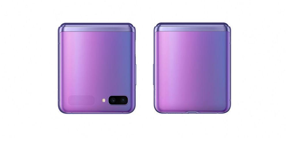 galaxy-z-flip_mirror-purple_closed-frontFF.jpg