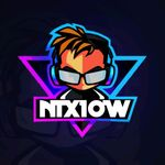 NiXiOW