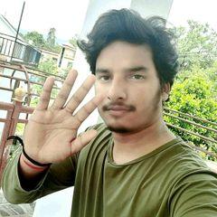 AshishKK
