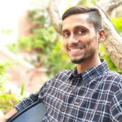 VivekKumarSingh23