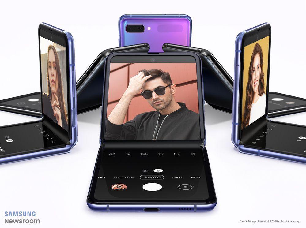 Galaxy-Z-Flip-Foldable-UX_main3.jpg