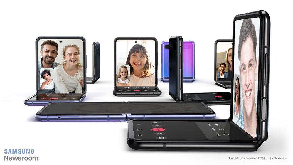 Galaxy-Z-Flip-Foldable-UX_main5.jpg