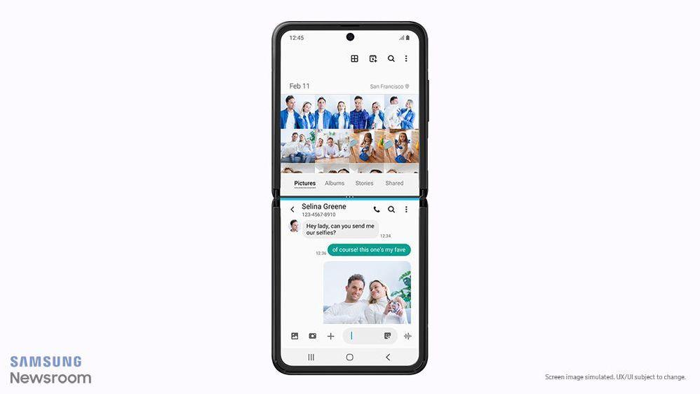 Galaxy-Z-Flip-Foldable-UX_main6.jpg