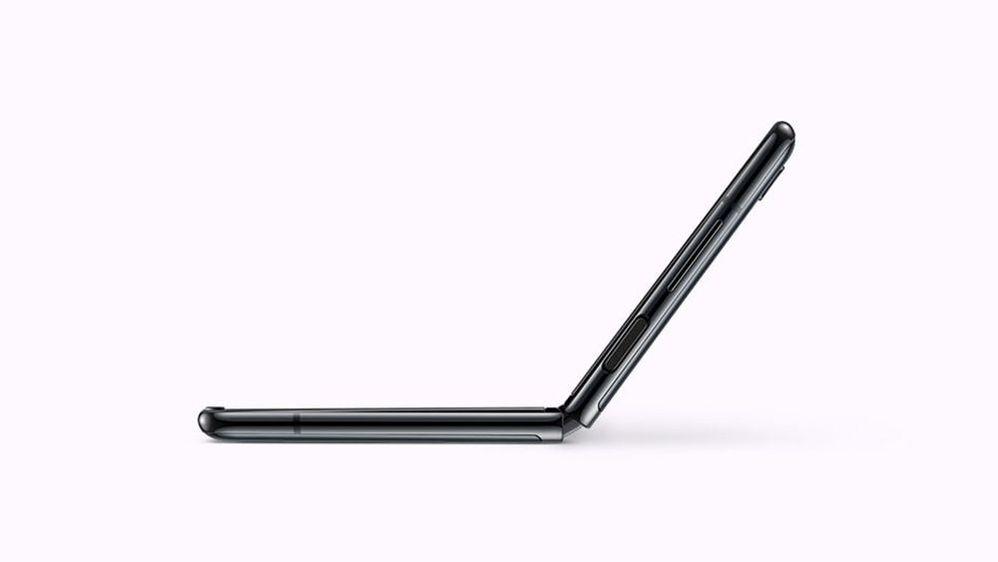 Galaxy-Z-Flip-Foldable-UX_main7.jpg