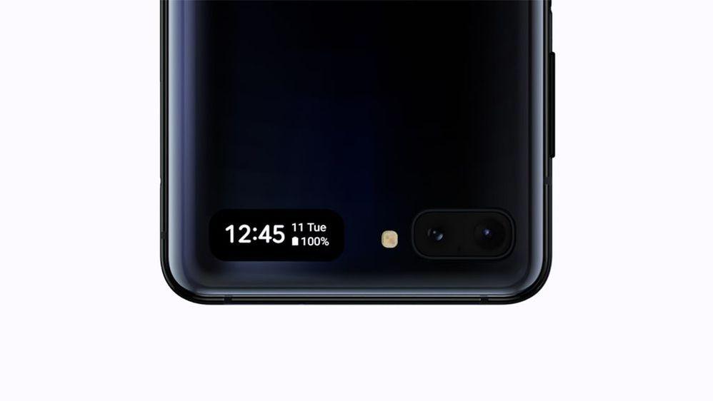 Galaxy-Z-Flip-Foldable-UX_main8.jpg