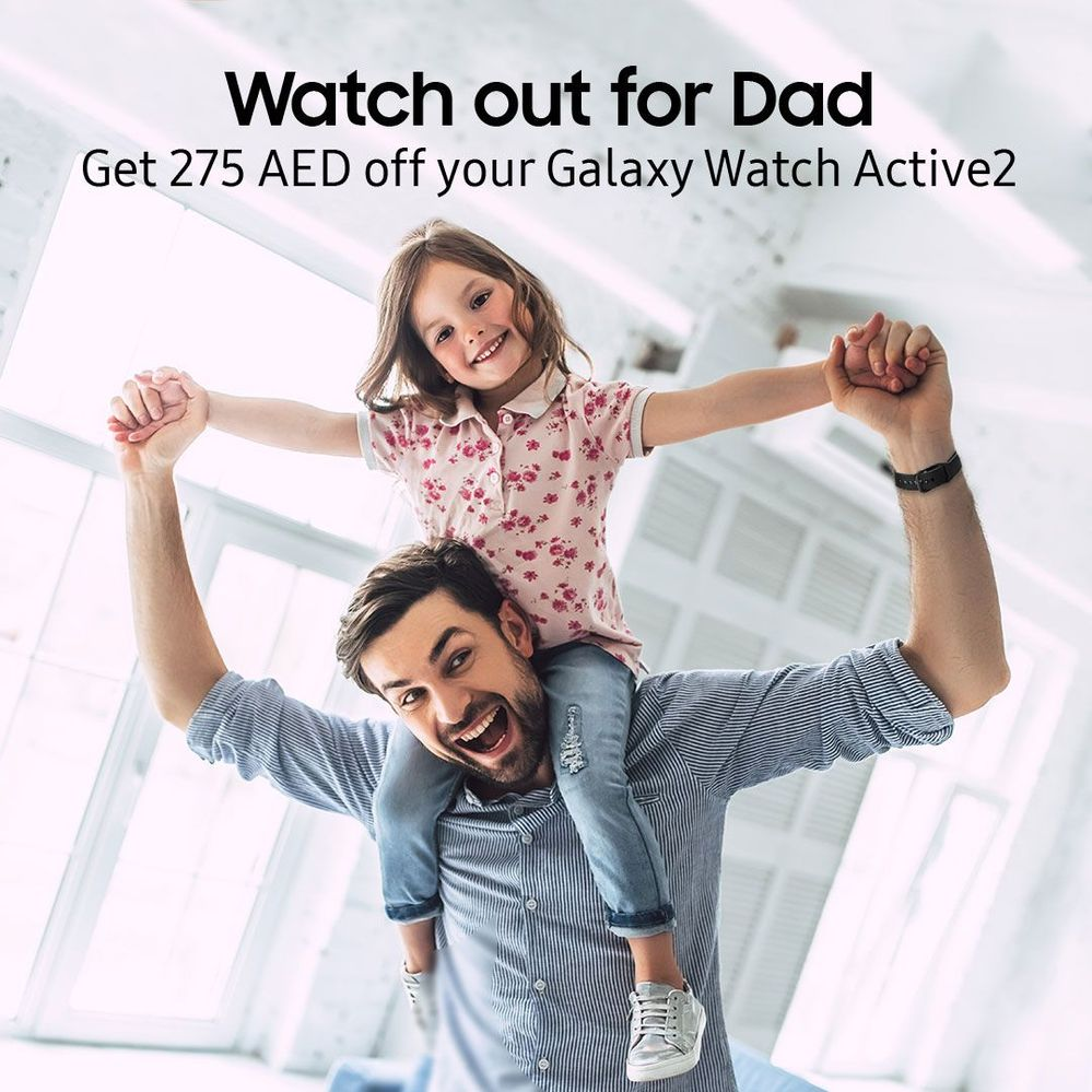 Father's Day with Gear Active2.jpg