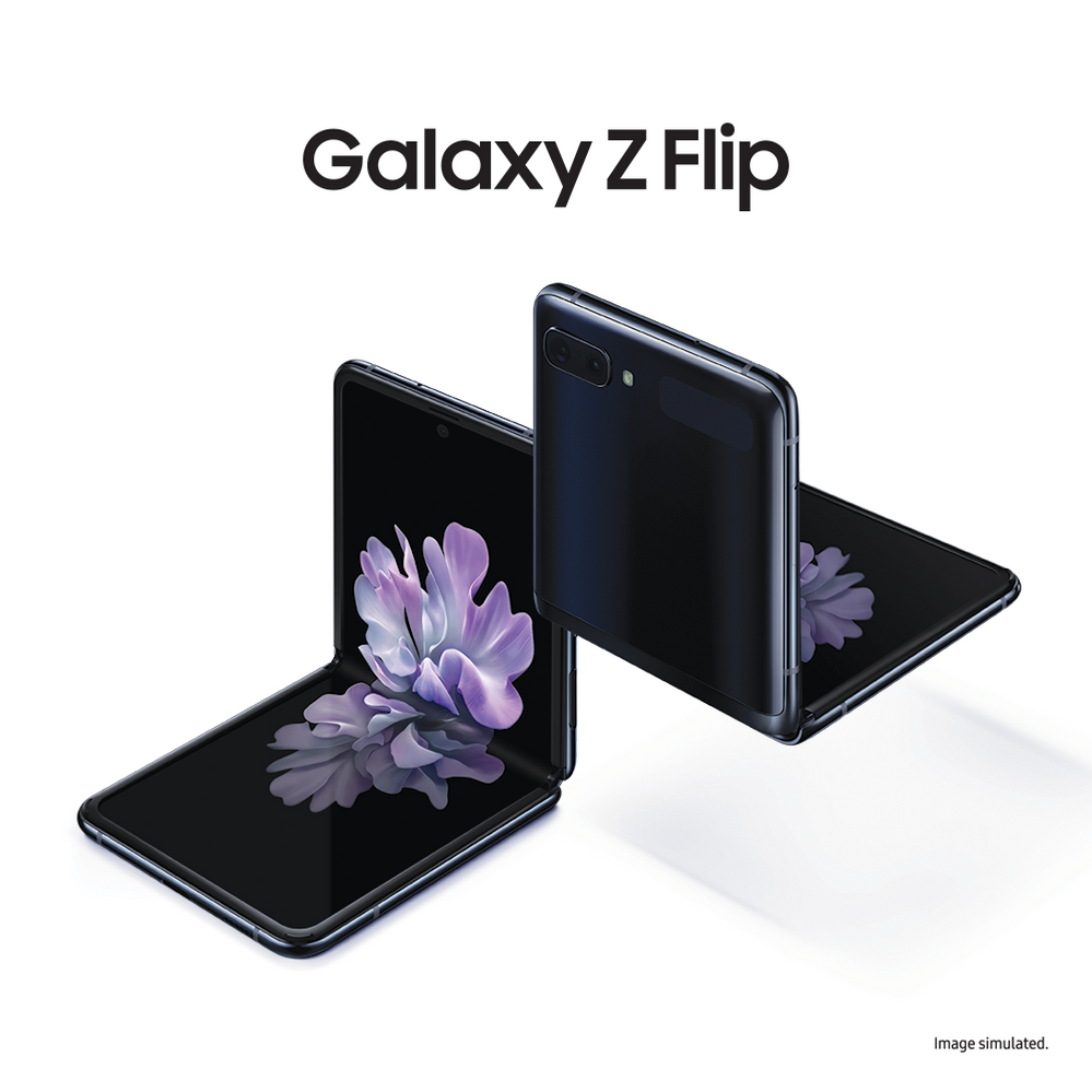 Introducing Galaxy Z Flip.png