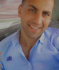 MohammadAlzoubi