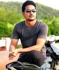 Naveen89