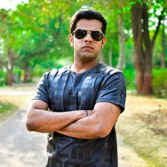 Rishikesh1