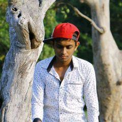 ChandimalLahiru2