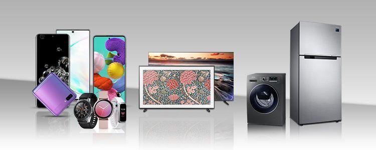 SamsungKampanyalar_PC.jpg