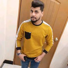 RehmanRj
