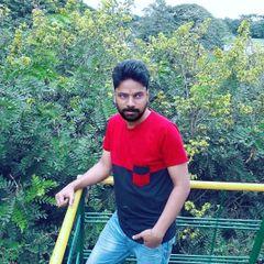 shankarscindia