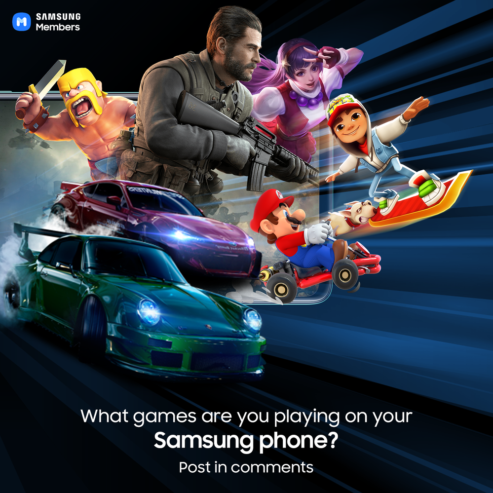 Samsung-What-game-are-you.png